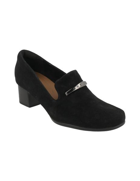 Zapatos de Tac/ón Mujer Clarks Un Damson Lane