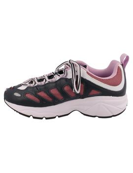 Deportivo mujer Tommy Hilfiger multicolor